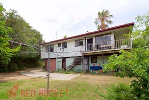 4 Jade Place, Slacks Creek, Qld 4127