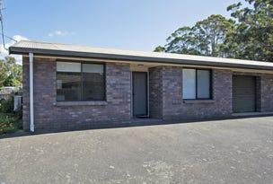 1/29 Stanwyn Court, Wynyard, Tas 7325