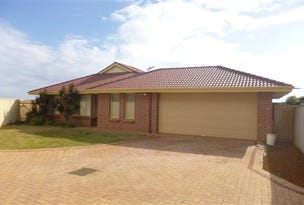 10B Ego Creek Loop, Waggrakine, WA 6530