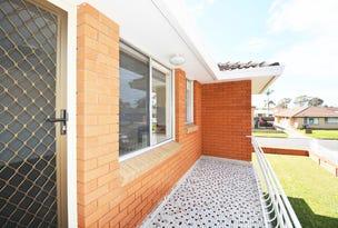 6/15-17 Lendine Street, Barrack Heights, NSW 2528