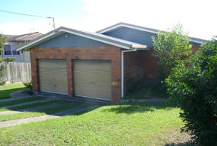 336 Boat Harbour Drive, Scarness, Qld 4655