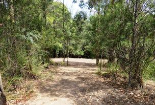 . Brookland Avenue, Acacia Hills, Tas 7306