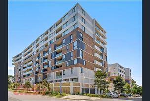 126/7 Washington Ave, Riverwood, NSW 2210