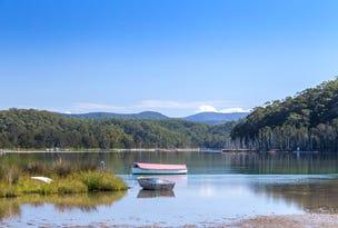 52 McDonald Parade, Burrill Lake, NSW 2539
