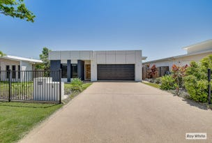 5 Norfolk Drive, Hidden Valley, Qld 4703