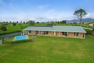 385 Towridgee Lane, Candelo, NSW 2550