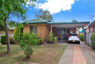 51 Arinya Street, Tamworth, NSW 2340