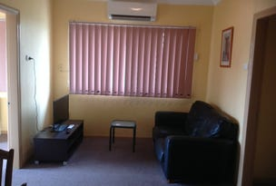 Unit 4/195 Camooweal Street, Mount Isa, Qld 4825