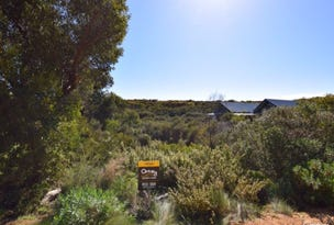 Lot 184 Flinders Road, Vivonne Bay, SA 5223