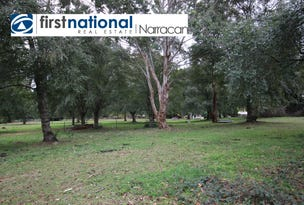 Lot , L4 Knotts Siding Road, Rawson, Vic 3825