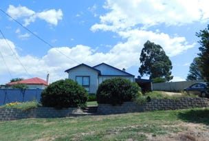 45 High Street, Bombala, NSW 2632
