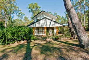 329 Lance Road, North Maclean, Qld 4280