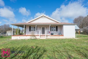 1407 Lade Vale Road, Lade Vale, NSW 2581