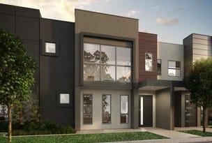 Lot 875 Chambers St, Fusion at Capestone, Mango Hill, Qld 4509