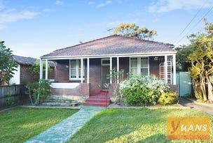 8 Prospect St, Carlton, NSW 2218