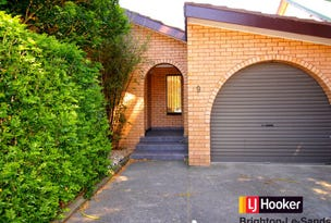 9 Crawford Road, Brighton Le Sands, NSW 2216