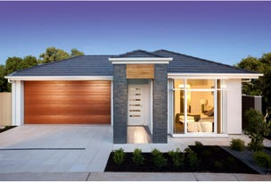 Lot 1 Coogee Ave, Paralowie, SA 5108