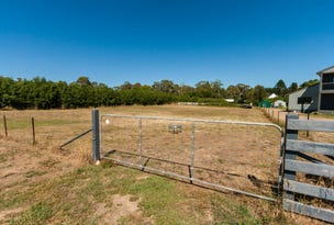40  SEC Road, Taggerty, Vic 3714