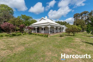 128 Westernport Road, Lang Lang, Vic 3984