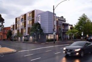 190 Roden Street, West Melbourne, Vic 3003