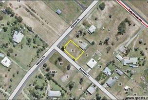 Lot 2, 17 Vipiana Drive, Tully Heads, Qld 4854