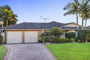 6 Titania Place, Rosemeadow, NSW 2560