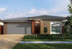 25 Egan Crescent, Cobbitty, NSW 2570