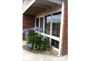 6/3 Opal Place, Morwell, Vic 3840