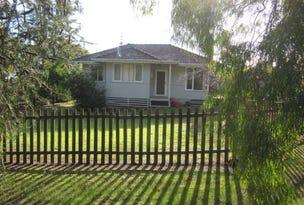 1 Robertson Street, Manjimup, WA 6258