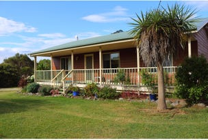 19 Yarimup Place, Moruya, NSW 2537