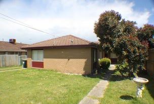 39 Dalton, Sunshine West, Vic 3020