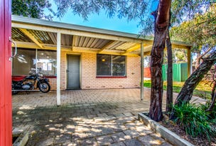 1/1A Forrest Avenue, Valley View, SA 5093