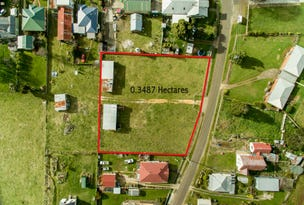 25 Winnaleah Road, Winnaleah, Tas 7265