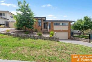 2 Wark Place, Jerrabomberra, NSW 2619