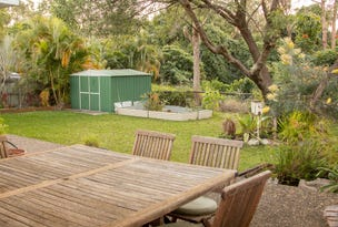 38 Marakari Crescent, Mount Coolum, Qld 4573