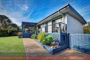 463 LAKE TYERS BEACH ROAD, Lake Tyers Beach, Vic 3909