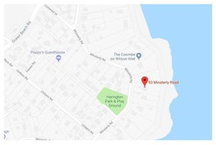 93 Minsterly Road, Ocean Beach, WA 6333