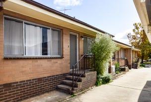 3/45 Evans Street, Wangaratta, Vic 3677