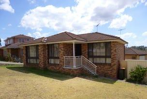 73 Aplin Road, Bonnyrigg Heights, NSW 2177
