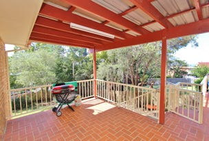 27 Panorama Drive, Bonny Hills, NSW 2445