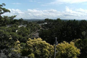 3/79 Pine Avenue, East Ballina, NSW 2478
