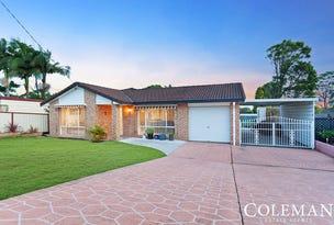2 Christine Avenue, Halekulani, NSW 2262