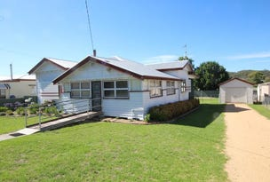 94 Lock St, Stanthorpe, Qld 4380