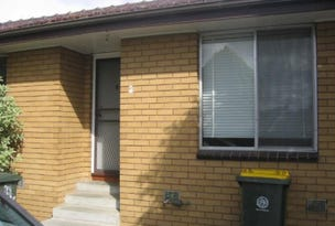 2/22 Cyprus Street, Lalor, Vic 3075