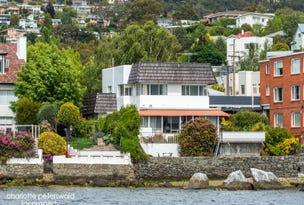 486 Sandy Bay Road, Sandy Bay, Tas 7005