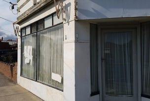 211 Reynard Street, Coburg, Vic 3058