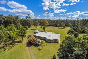 25 Avondale Road, Bucca, NSW 2450