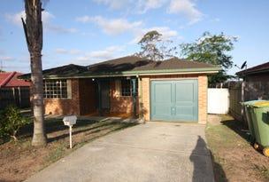 23 Forster Avenue, Watanobbi, NSW 2259