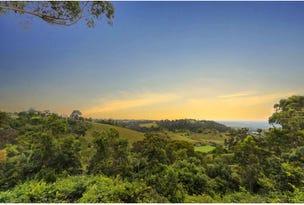 665 Mount Hercules Road, Razorback, NSW 2571
