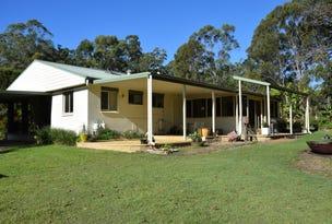 157 Brimbin Road, Cundletown, NSW 2430
